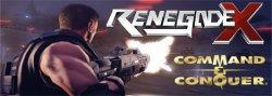 Command & Conquer: Renegade X kostenlos downloaden bei chip.de