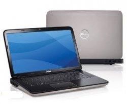 Dell XPS 15″ mit Full-HD USB 3.0 für 584 EUR inkl. Versand im Dell-Shop