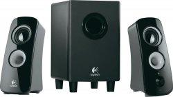 @digitalo.de: Logitech Z323 PC-Soundsystem mit Gutschein für nur 27,23 € inkl. Versand