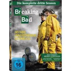 DVDs & Blu-rays bis zu 40% reduziert bei Amazon