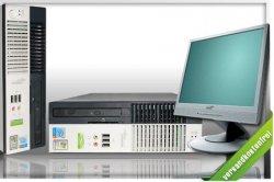 Einsteiger-PC mit Windows XP für 69 € frei Haus bei groupon
