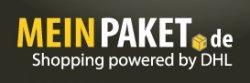 Endlich wieder da: MeinPaket 10 %-Gutschein