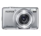 FUJI FinePix JX 370 in verschiedenen Farben nur heute für 49,99€ bei saturn