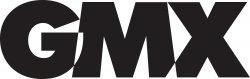 GMX Email-Account um 500 mb Speicher erweitern – kostenlos!