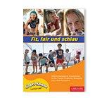 Gratis DVD`s mit Unterichtsmaterial für Kinder.