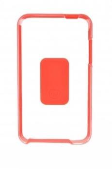 Gratis Philips Schutzhülle für Apple iPod Touch 2G/3G + coole gratis  Faltvase