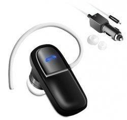 Handy Bluetooth Headset kostenlos bei Druckerzubehör.de zzgl. Versandkosten