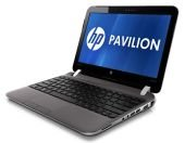 HP Mini-Notebook mit DVD-Brenner für 379 Euro @Notebooksbilliger