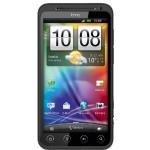 [LOKAL – Saturn Hamburg] HTC EVO 3D für  222 Euro nur am 20.02.2012