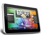 HTC Flyer (32 GB + 3G) inkl. 24 Monate Internetflat für rechn. 296,90 € @Logitel