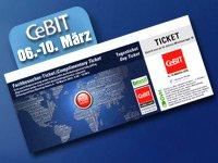 kostenlose CebitTicket bei pearl.de