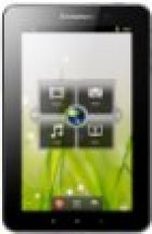 Lenovo IdeaPad Tablet A1 jetzt bei den Amazon Warehousedeals für nur 139,92€ inkl. Lieferung!
