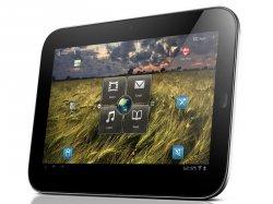 Lenovo IdeaPad Tablet K1 M7185GE für 359 EUR VSK-frei bei Cyberport