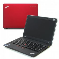 Lenovo ThinkPad Edge E325 13 Zoll Subnotebook mit 16:9 LED-Display für nur 449 € bei eBay