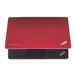 Lenovo ThinkPad Edge E325 NWX2FGE rot 404,00 Euro inkl. Versand
