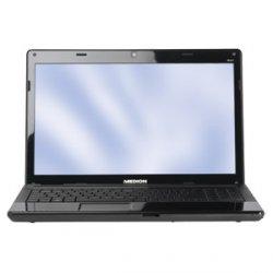 Medion Akoya E6217 15,6 Zoll Notebook für 399 Euro im real-onlineshop.de