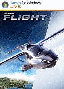 Microsoft Flight: Jetzt Flugsimulator kostenlos bei Chip.de runterladen