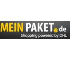 Neuer 12%-MeinPaket-Gutschein für Neukunden oder 10% für Bestandskunden