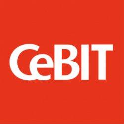 Neuer Code für kostenlose CeBit-Tickets