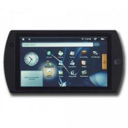 NEXOC Tablet PC Pad 7, 1 GHz,  4 GB, G-Sensor für 66,62 Euro von Quelle