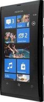 Nokia Lumia 800 für 356 € bei Amazon WHD oder 369 € bei Saturn