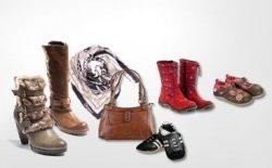 OTTO-VIP-Shopping – Täglich neue Topmarken bis -70%