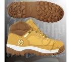 Reduzierte Schuhe bei Hoodboyz.de