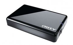 Riesige 3,5 Zoll CNMEMORY 2 TB Festplatte nur 99 € für Fußgänger versandkostenfrei ansonsten 4,99€ VSK bei Saturn.de