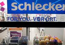 Schlecker meldet Insolvenz an, was muss ich als Käufer im Onlineshop beachten?