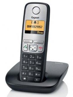 Schnurlostelefon Gigaset A400 in beschädigter Packung für nur 19,99 € mit Dealcode im Dealclub.de
