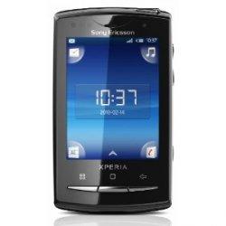 [Lokaler Deal] SonyEricsson X10 mini pro für 49,90 € in den mobilcom-debitel Shops