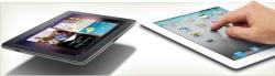 Tablet-Kaufberatung: Worauf ihr beim Tablet-Kauf achten solltet