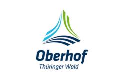 Touristen erhalten All Inclusive Card in Oberhof(Thüringen) kostenlos