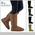 Wintersale! Verschiedene Damenstiefel für nur 6,90€ bei ebay.de