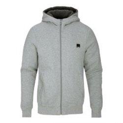 WSV Sportswear bei Amazon bis zu -50%, z.B. Bench
