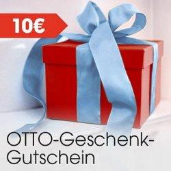 10 € Otto-Gutscheine für je 4,05 €