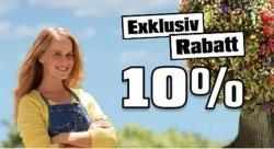 10% Gutschein für OBI.de – kostenlos bei immobilienscout24.de Anmeldung!