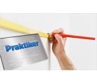 10€ Gutschein für Praktiker-Baumärkte bei Beantragung der Kundenkarte