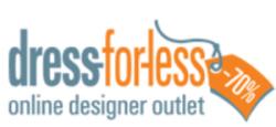 15€ Neukundengutschein (MBW 24€) bei dress-for-less + 10 Euro für den nächsten Einkauf bei Newsletteranmeldung