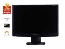 22″ Samsung SyncMaster 2243WM Antiglare Monitor für 89€ zzgl. Versand