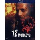 3 Blu-rays für 20,97€ bei Blaue Medien inkl. Versand