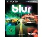 Ab 5 €: Günstige Games im Conrad B-Waren-Shop (PS3, Xbox360, Wii, 3DS, PC)