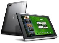 Acer ICONIA TAB A500 refurbished 8GB, Wi-Fi, GPS, Bluetooth, 5.0MP, HDMI für 259 Euro bei GROUPON
