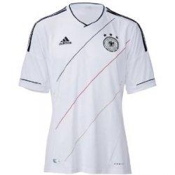 Adidas DFB Fußball-Trikot EM 2012 für 53,90 € bei Amazon