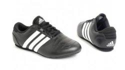 Adidas Fitness Schuhe – Sneaker nur 24,99 zzgl. 4,90€ Versand