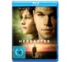 Amazon: 2 Blu-rays für 18 EUR (Kampf der Titanen, Invictus, Matrix, uvm.)