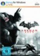 Amazon: 2 für 1 – Games & Zubehör (z.B. Batman: Arkham City je 13,48 €) + 3 für 2 – Games & Zubehör