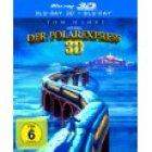Amazon: 3D-Blu-Rays bis zu 40 % reduziert