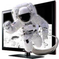 Amazon: 3D-Fernseher LG 47LK950S + LG Blu-ray-Player nur 599 € (Preisvergleich: 718 €)