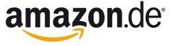 Amazon: Computer-Bonuswochen: Sparpakete und Extra-Zugaben